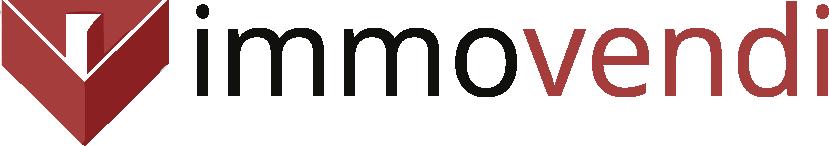 ImmoVendi